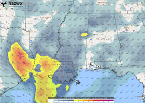 12z-nam-6km-shear-21z-january-2